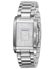 Наручные часы Armani AR2037
