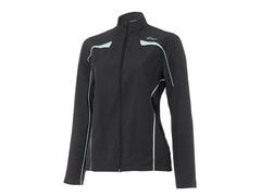 Женская беговая куртка Asics L3 WOMENS JACKET (502103 0900)
