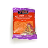 https://static12.insales.ru/images/products/1/5252/10433668/compact_0639885001332510585_Lentils_Red.jpg