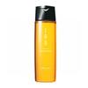 LEBEL IAU Освежающий арома шампунь Clearment для нормальной кожи головы