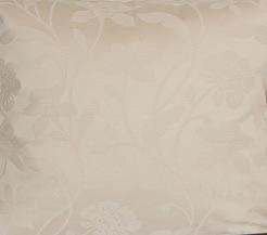 Скатерти Скатерть 170 Proflax Fleur sand бежевая elitnaya-skatert-fleur-ot-proflax-germaniya.jpg