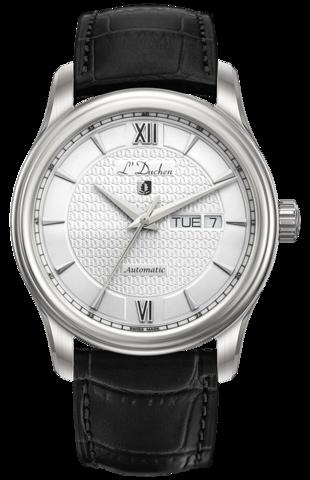 Купить Наручные часы L'Duchen D 253.11.23 по доступной цене