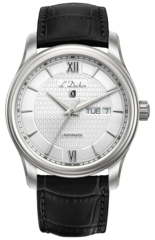 Наручные часы L'Duchen D 253.11.23