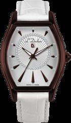 Наручные часы L'Duchen D 401.62.33