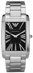 Наручные часы Armani AR2053