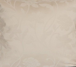 Дорожки на стол Дорожка на стол Proflax Fleur sand 50х160 песочная elitnaya-dorozhka-fleur-ot-proflax-germaniya.jpg