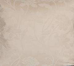 Дорожка на стол 50х160 Proflax Fleur sand песочная