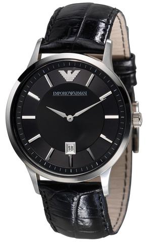 Купить Наручные часы Armani AR2411 по доступной цене