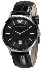 Наручные часы Armani AR2411