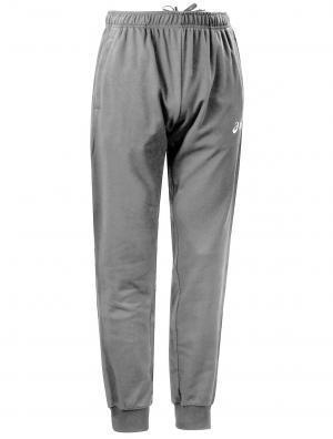 Мужские брюки ASICS PANT SKY (T667Z8 0094)