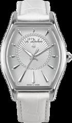 Наручные часы L'Duchen D 401.16.33