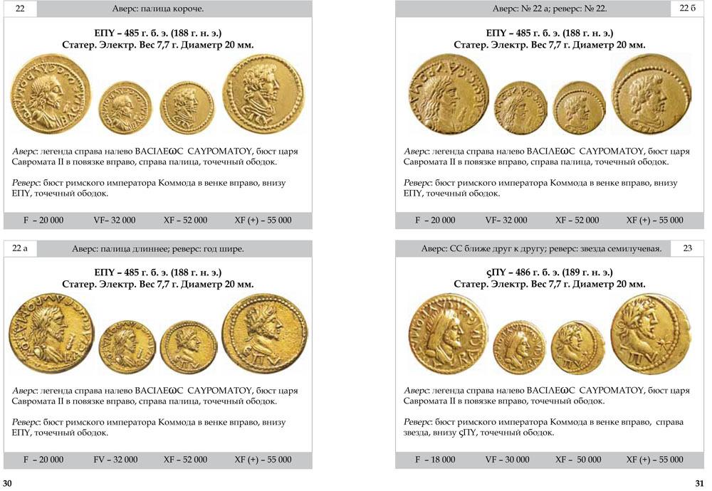 Монеты боспорского царства и их стоимость купить кокарду нкпс