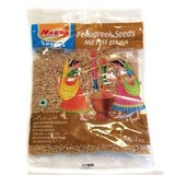 https://static12.insales.ru/images/products/1/5261/33567885/compact_meethi_seeds.jpg