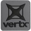 Патч Квадратный Vertx