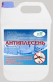 Грунт-пропитка Антиплесень Акрилит-07