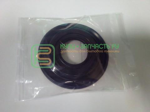 Сальник (уплотнительное кольцо) для стиральной машины Electrolux/AEG/Zanussi- 40.2x60/105 x8/15.5 - 1247807009, 1240294007, SLB017ZN
