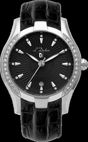 Купить Наручные часы L'Duchen D 201.11.31 по доступной цене