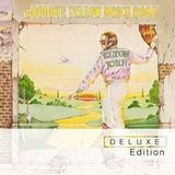Elton John / Goodbye Yellow Brick Road (Deluxe Edition)(2CD)