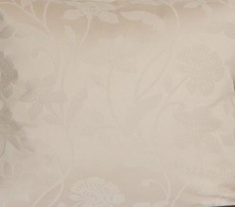 Набор салфеток Fleur sand от Proflax