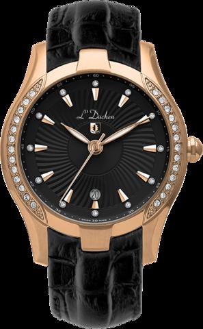 Купить Наручные часы L'Duchen D 201.41.31 по доступной цене