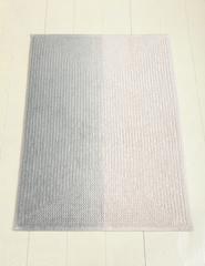 Элитный коврик ART3 от Luxberry