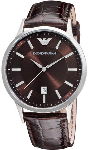 Купить Наручные часы Armani AR2413 по доступной цене