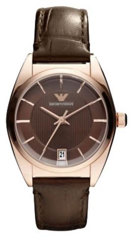 Купить Наручные часы Armani AR0378 по доступной цене