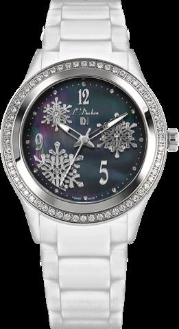 Купить Наручные часы L'Duchen D 241.10.61 по доступной цене