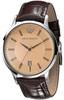 Купить Наручные часы Armani AR2427 по доступной цене