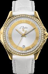 Наручные часы L'Duchen D 291.26.33