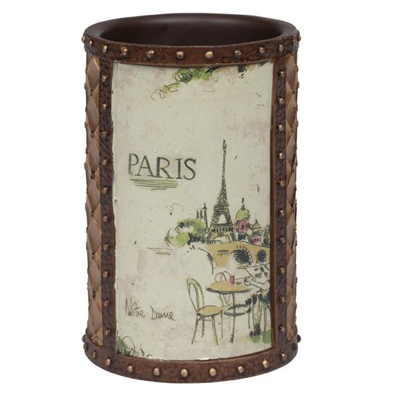 Стаканы для пасты Стакан для зубной пасты Creative Bath I Love Paris stakan-dlya-zubnoy-pasty-i-love-paris-ot-creative-bath-ssha-kitay.jpg