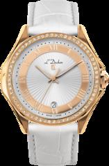 Наручные часы L'Duchen D 291.46.33