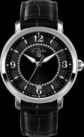 Купить Наручные часы L'Duchen D 281.11.31 по доступной цене