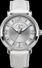 Наручные часы L'Duchen D 281.16.33