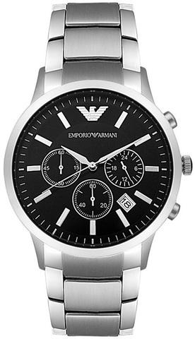 Купить Наручные часы Armani AR2434 по доступной цене