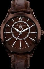 Наручные часы L'Duchen D 271.62.38