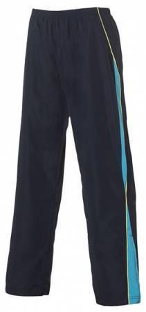 Женские брюки Asics Artemis Loose Pant (582610 0879)
