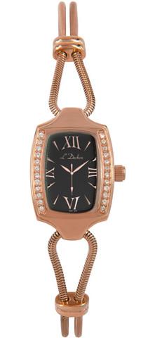 Купить Наручные часы L'Duchen D 361.40.61 по доступной цене