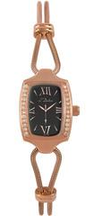 Наручные часы L'Duchen D 361.40.61