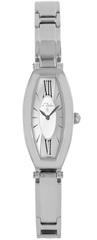 Наручные часы L'Duchen D 381.10.33