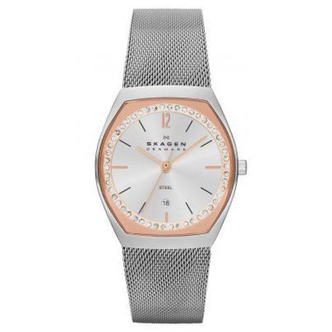 Купить Наручные часы Skagen SKW2051 по доступной цене