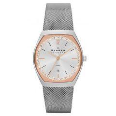 Наручные часы Skagen SKW2051