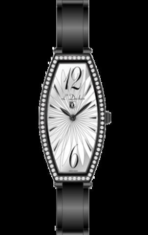 Купить Наручные часы L'Duchen D 391.70.33 по доступной цене