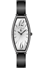 Наручные часы L'Duchen D 391.70.33