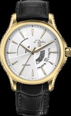 Наручные часы L'Duchen D 153.21.33