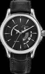 Наручные часы L'Duchen D 153.11.31