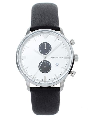 Купить Наручные часы Armani AR0385 по доступной цене