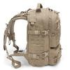 Тактический рюкзак Elite Ops Pegasus Warrior Assault Systems