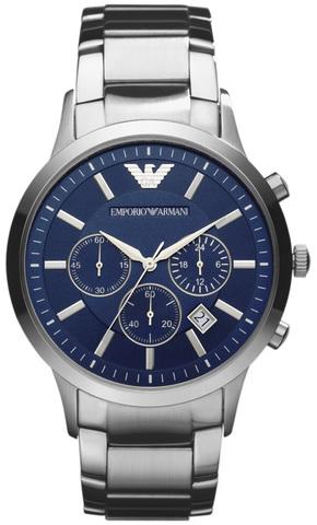 Купить Наручные часы Armani AR2448 по доступной цене