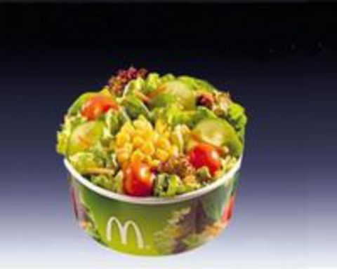 mcdonalds stp 36 mcdonalds 3d models available for download in any file format, including fbx, obj, max, 3ds, c4d.